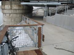 ASB Underpass