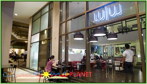 Lu Restaurant-1