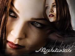 Nightwish (Tarja Turunen) 185 (Volavaz) Tags: nightwish tarja turunen