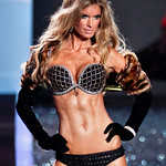 Victoria Secret Show 2009 thumbnail