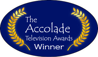 THEAccoladeTelevisionAwardsWinner1 copy