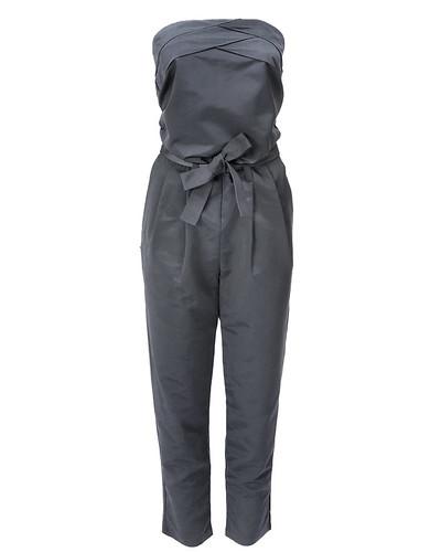 """Moda mujer, se llevan los """"Jumpsuits"""""""