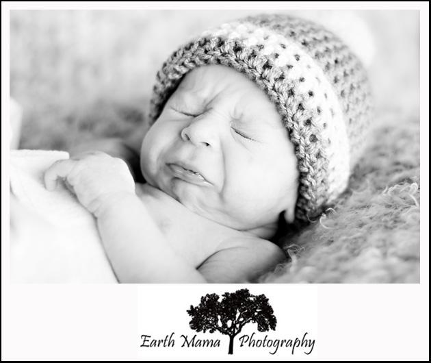 cs_newborn_01_11_10-114