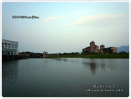 東華大學 (4)