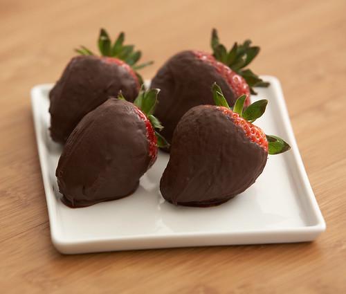 Strawberries 3of3