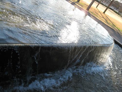 WaterEdge1