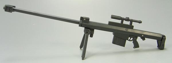 R0016864
