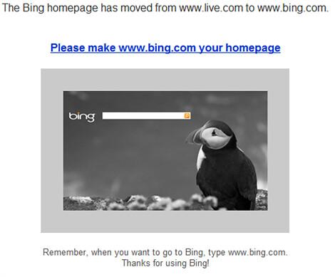 live.com-home