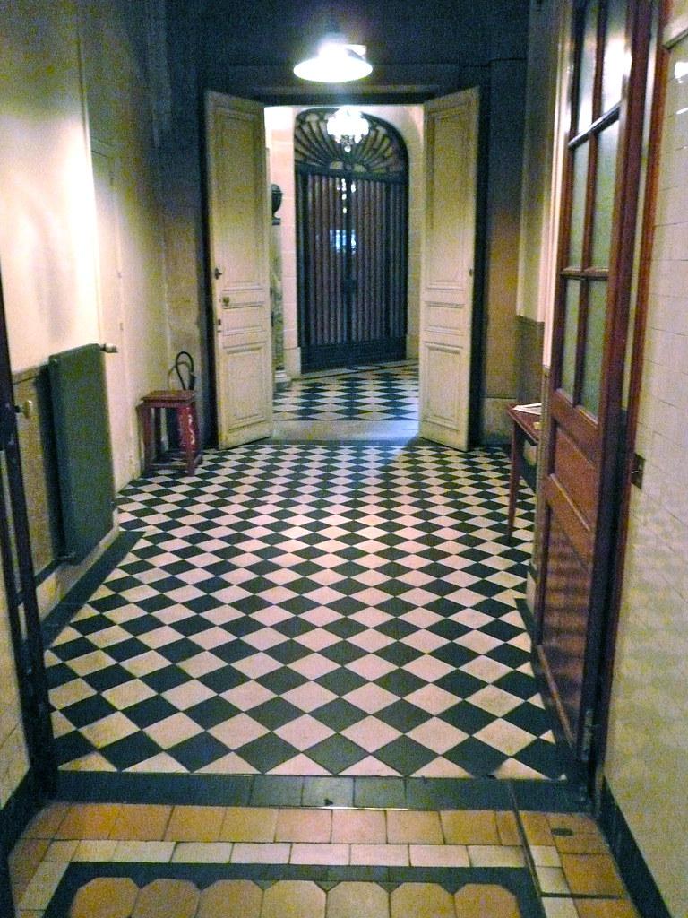 Rooms To Go: The Nissim De Camondo Museum