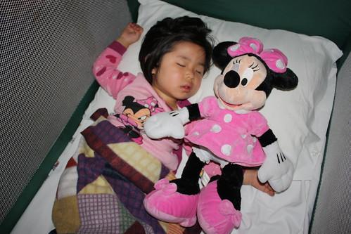 Disney 2010 Photos 744