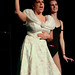 LMT-Follies!-April Vande Beek as Hattie Walker