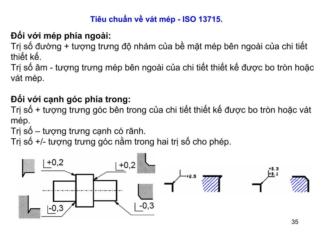 4308597018 4b7e220912 b Các tiêu chuẩn cơ cản trình bày bản vẽ Kỹ thuật P2
