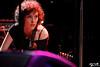 Annie Clark at Music Hall of Williamsburg (January 23, 2010) (Amanda M Hatfield) Tags: show nyc newyorkcity ny brooklyn concert livemusic band williamsburg stvincent bowerypresents mhow brooklynvegan annieclark musichallofwilliamsburg songersingwriter haitibenefit lastfm:event=1380651