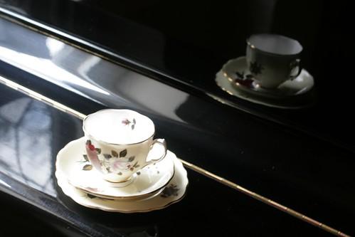 Teacups4