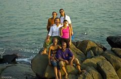 8sal2008 (sixoone) Tags: sierraleone freetown