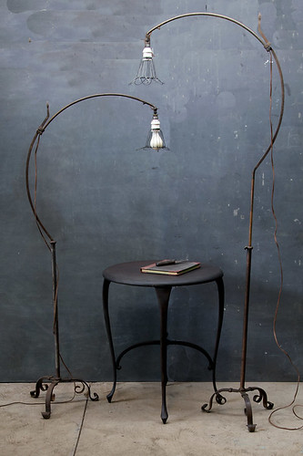875_468874arts-crafts-hand-forged-vintage-lamp