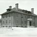 Paul Clark Home, Butte, Montana. (1900)