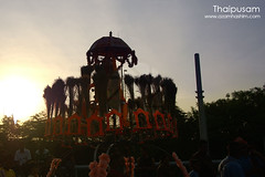 thaipm10_09