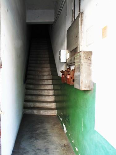 IMG_8373 Jalan CM Yussuf , Ipoh