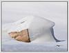 snow vehicle (sulamith.sallmann) Tags: schnee winter white snow germany deutschland europa seasons events jahreszeit jahreszeiten kalt brandenburg deu schorfheide weis ereignis yogawochenende sulamithsallmann neuemühle kobblitz