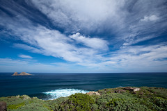 20100102_283 (Zalacain) Tags: sea clouds coast spain cloudy tenerife volcanic canaryislands protected anaga ruralpark gettyimagesspainq1 gettyimagesiberiaq2