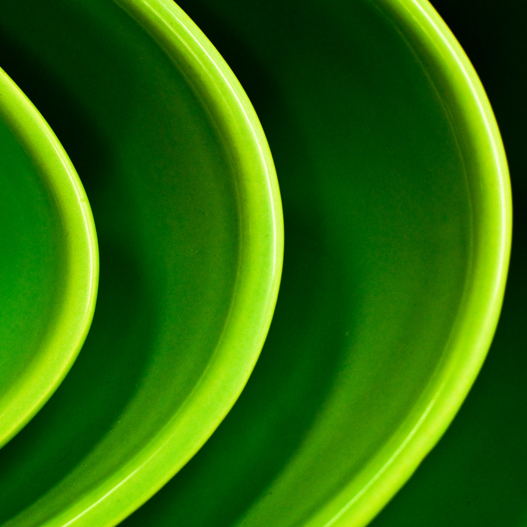 Green Gills (v2)