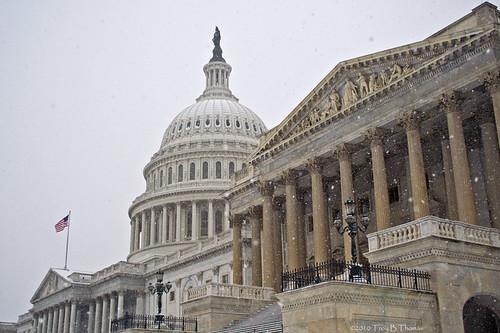 20100130C_Capitol05