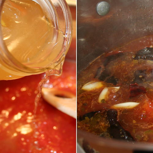 enchilada_sauce2