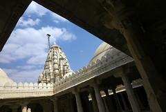 100128153146_M8 (photochoi) Tags: leica travel india jainism photochoi