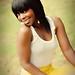 Katesha Smith Photo 2