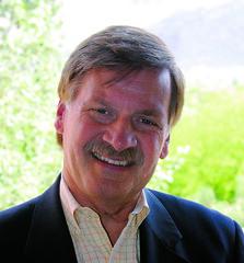 Dr. Kyle Pruett A