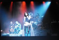 Tarja-Screenshot (Last Hero) Tags: bestof nightwish tarja