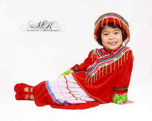 CNY_Costume2010-6