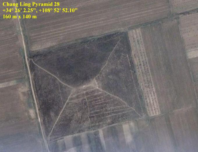 China_Pyramid_Chilip_28