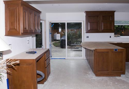 Interactive Design Kitchen Remodeling or Online Kitchen Design