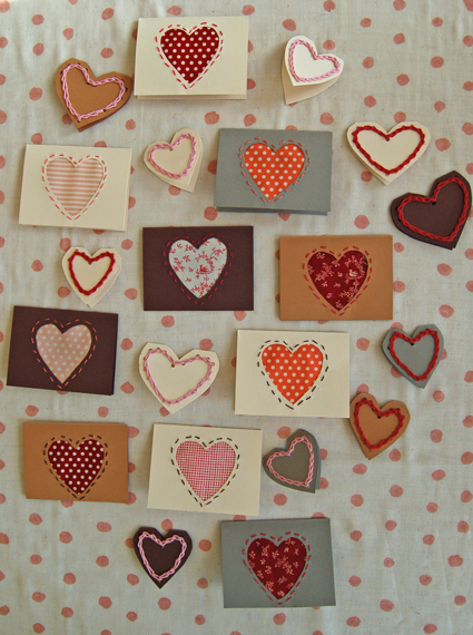 mollys-sketchbook-handmade-valentines.html