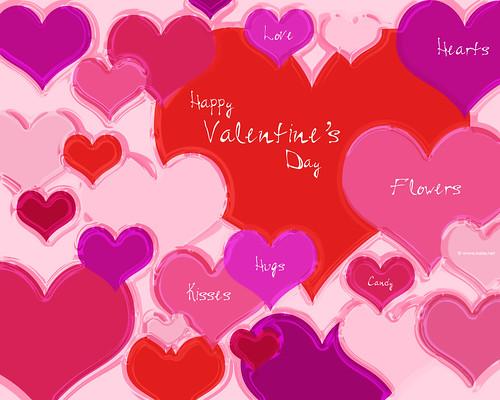 Flickriver photoset free valentines day powerpoint backgrounds free valentines day powerpoint templates 21 toneelgroepblik Choice Image
