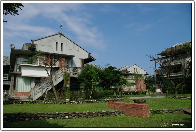 冬山厝 (14)