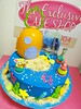 "Sponge bob cake • <a style=""font-size:0.8em;"" href=""http://www.flickr.com/photos/40146061@N06/4348885541/"" target=""_blank"">View on Flickr</a>"