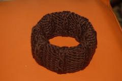 DSC_0005 (elisabetta mastrosimone) Tags: lana braccialetto alluncinetto