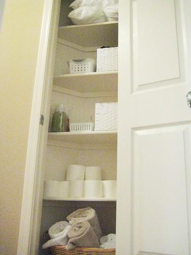 closet 015