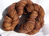 SundaraSock ChocCovdCaramels (NutmegOwl) Tags: sundara sundarasock chocolatecoveredcaramels
