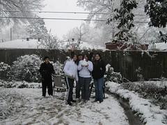 Monroe de Blanco 083 (paelizsan) Tags: en monroe nieva