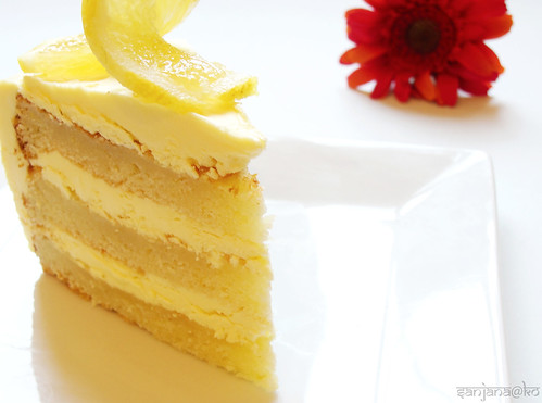 lemon white choc cake 3