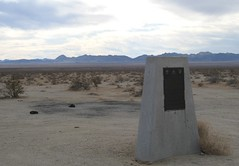 CA-62, Camp Rice 1626a (DB's travels) Tags: california army desert military wwii blm ca62 eclampusvitus trainingcamps caldesert