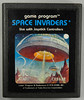 Atari 2600 - Atari - Space Invaders