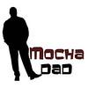 mochadad-logo 255X255 150 dpi