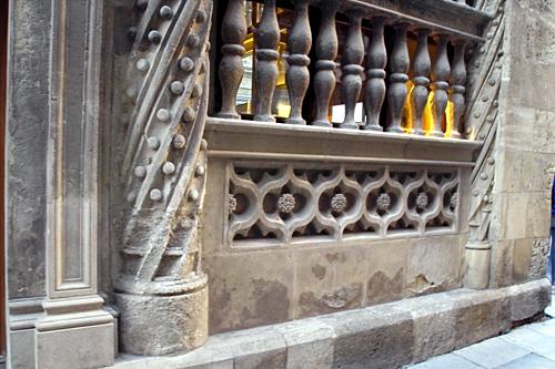 chapel-granada