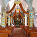 "Interior del Templo de Atemajac • <a style=""font-size:0.8em;"" href=""http://www.flickr.com/photos/46049292@N04/4363457792/"" target=""_blank"">View on Flickr</a>"