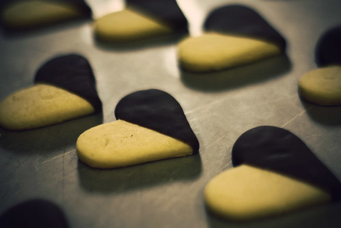 {47:365} love is still in the air